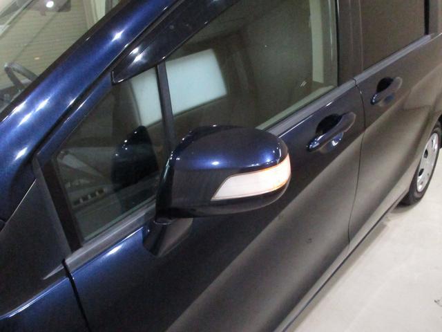 ★当社では各車輌に第3者機関の厳しい検査を評価書としてご提示しております。細かなキズや修理跡、内装の状態からフレーム(骨格)の状態まで開示しております。品質に自信があるからこその取り組みです★