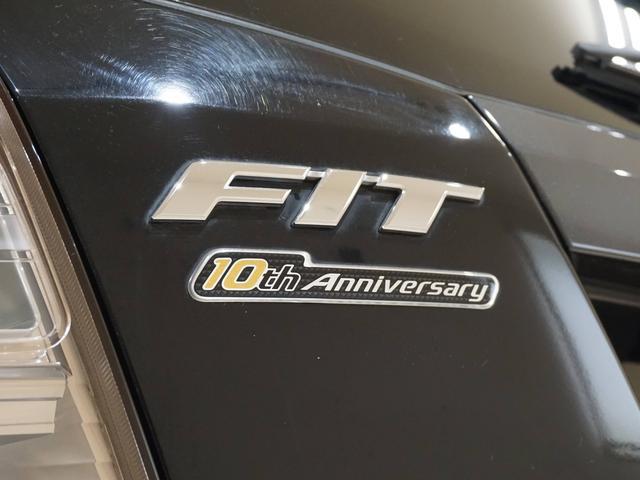 「ホンダ」「フィット」「コンパクトカー」「福島県」の中古車26
