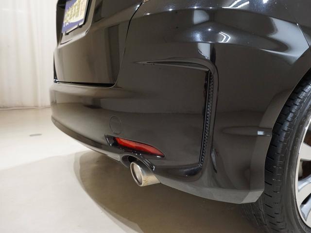 「ホンダ」「フィット」「コンパクトカー」「福島県」の中古車28