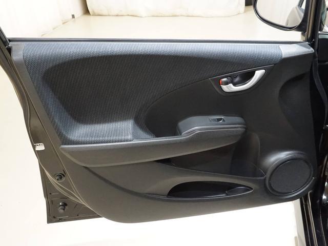「ホンダ」「フィット」「コンパクトカー」「福島県」の中古車39