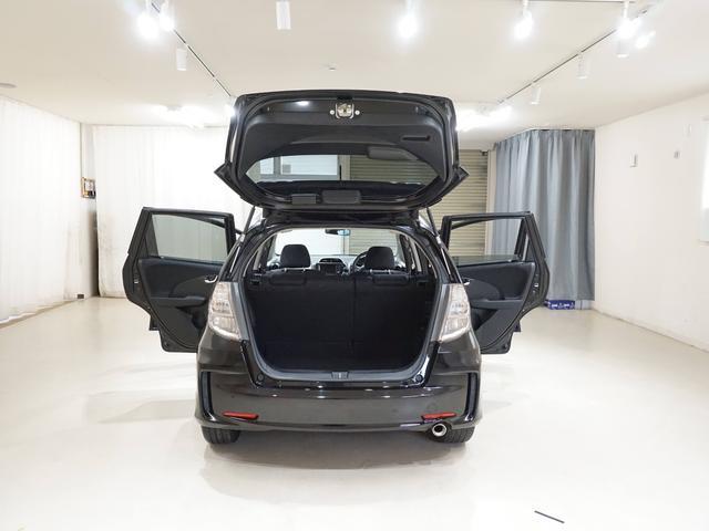 「ホンダ」「フィット」「コンパクトカー」「福島県」の中古車45