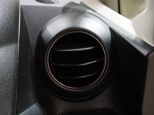 「ホンダ」「フィット」「コンパクトカー」「福島県」の中古車62