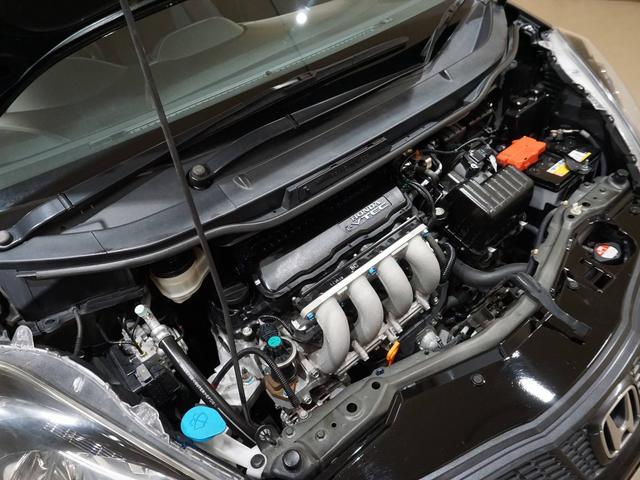 「ホンダ」「フィット」「コンパクトカー」「福島県」の中古車68
