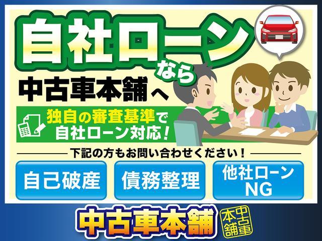 「ホンダ」「フィット」「コンパクトカー」「福島県」の中古車72