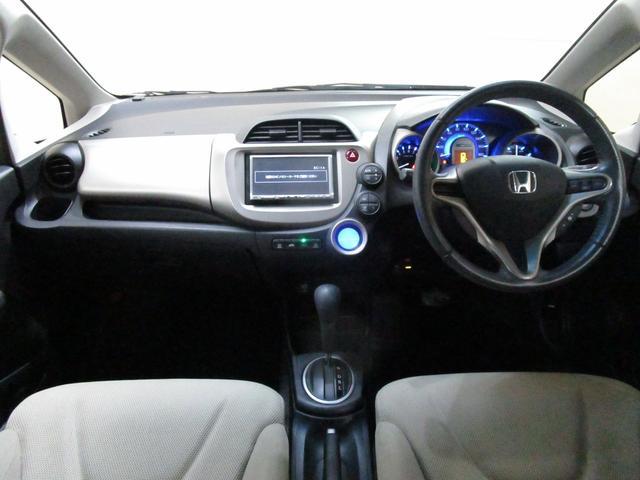 「ホンダ」「フィット」「コンパクトカー」「福島県」の中古車32
