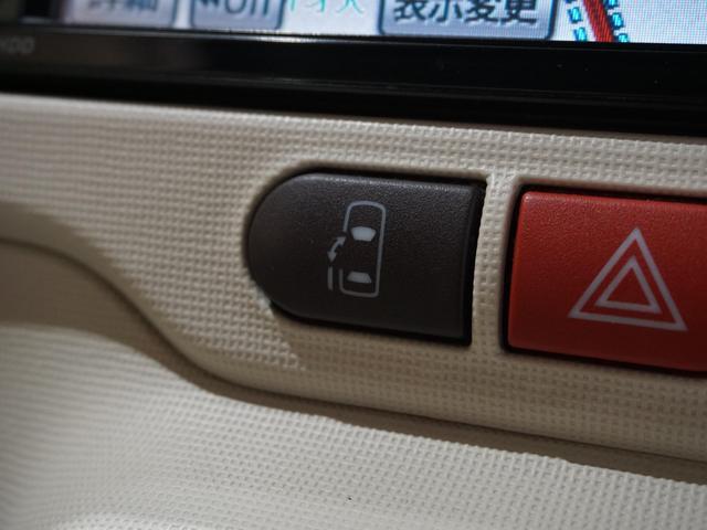 「トヨタ」「スペイド」「ミニバン・ワンボックス」「福島県」の中古車7