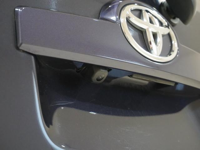 「トヨタ」「スペイド」「ミニバン・ワンボックス」「福島県」の中古車28