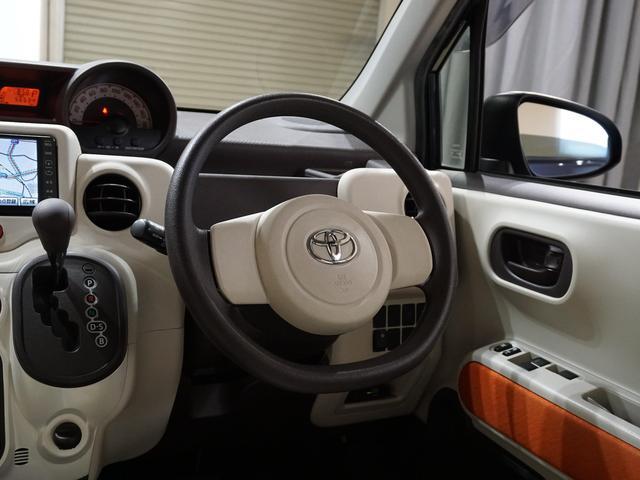 「トヨタ」「スペイド」「ミニバン・ワンボックス」「福島県」の中古車32
