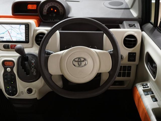「トヨタ」「スペイド」「ミニバン・ワンボックス」「福島県」の中古車33