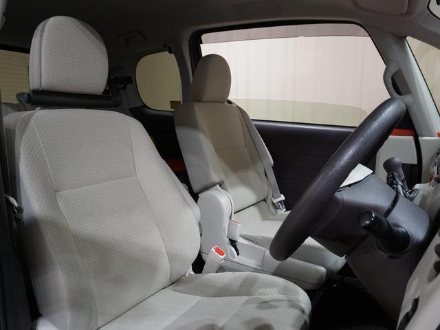 「トヨタ」「スペイド」「ミニバン・ワンボックス」「福島県」の中古車34