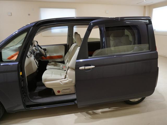 「トヨタ」「スペイド」「ミニバン・ワンボックス」「福島県」の中古車38