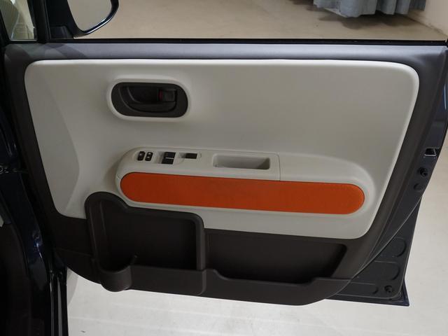 「トヨタ」「スペイド」「ミニバン・ワンボックス」「福島県」の中古車40