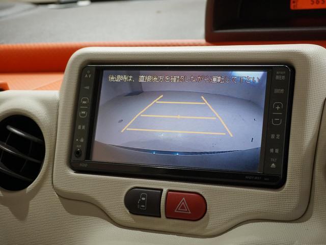 「トヨタ」「スペイド」「ミニバン・ワンボックス」「福島県」の中古車55