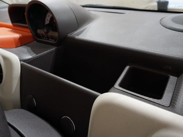 「トヨタ」「スペイド」「ミニバン・ワンボックス」「福島県」の中古車59