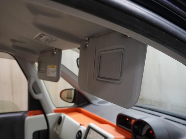 「トヨタ」「スペイド」「ミニバン・ワンボックス」「福島県」の中古車63