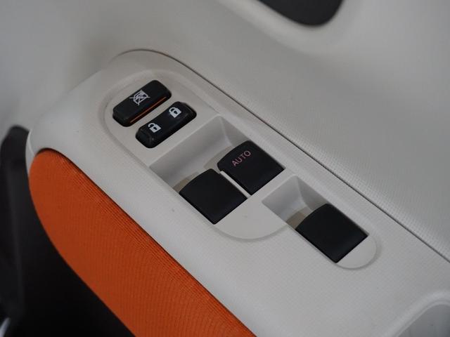 「トヨタ」「スペイド」「ミニバン・ワンボックス」「福島県」の中古車64