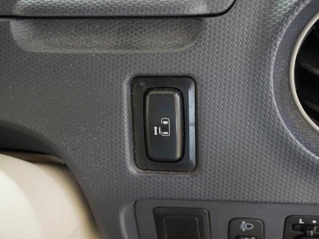 S スライド 電動スライドドア キーレス ベンチシート LEDテール イモビライザー レベライザー CD エアバック エアコン 禁煙車(5枚目)