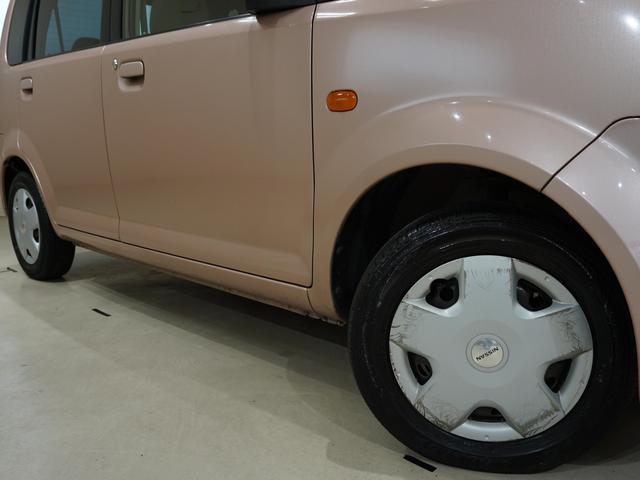 S スライド 電動スライドドア キーレス ベンチシート LEDテール イモビライザー レベライザー CD エアバック エアコン 禁煙車(9枚目)