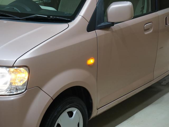 S スライド 電動スライドドア キーレス ベンチシート LEDテール イモビライザー レベライザー CD エアバック エアコン 禁煙車(24枚目)