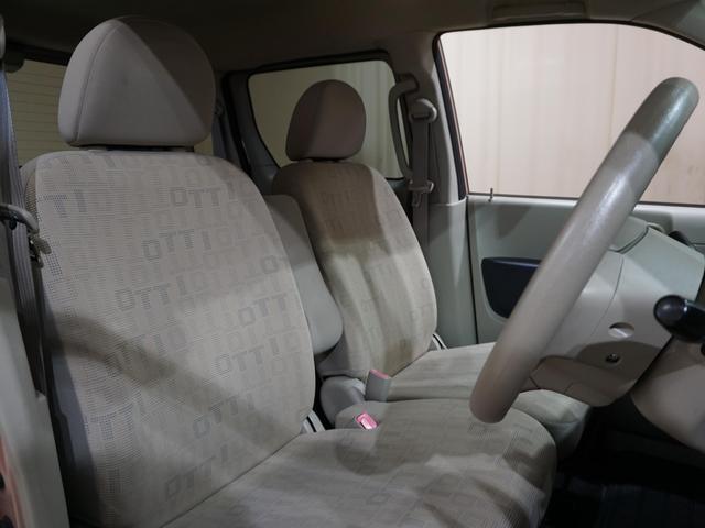 S スライド 電動スライドドア キーレス ベンチシート LEDテール イモビライザー レベライザー CD エアバック エアコン 禁煙車(29枚目)