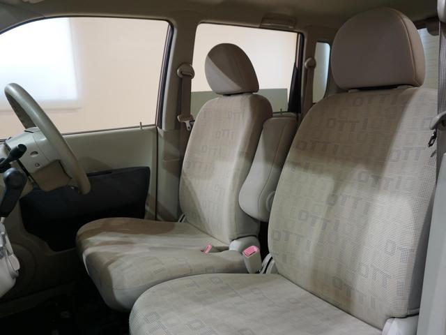 S スライド 電動スライドドア キーレス ベンチシート LEDテール イモビライザー レベライザー CD エアバック エアコン 禁煙車(32枚目)