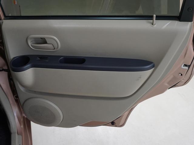 S スライド 電動スライドドア キーレス ベンチシート LEDテール イモビライザー レベライザー CD エアバック エアコン 禁煙車(35枚目)