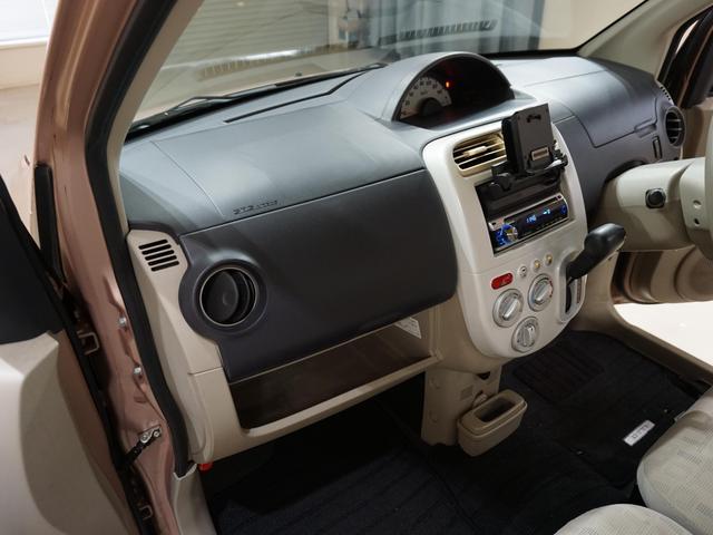 S スライド 電動スライドドア キーレス ベンチシート LEDテール イモビライザー レベライザー CD エアバック エアコン 禁煙車(45枚目)