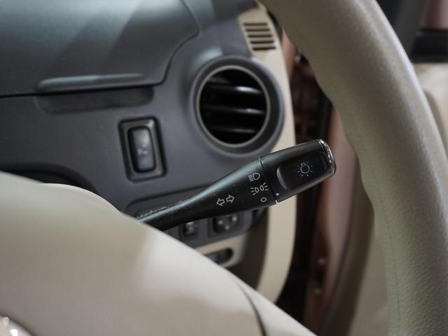 S スライド 電動スライドドア キーレス ベンチシート LEDテール イモビライザー レベライザー CD エアバック エアコン 禁煙車(48枚目)