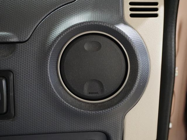 S スライド 電動スライドドア キーレス ベンチシート LEDテール イモビライザー レベライザー CD エアバック エアコン 禁煙車(53枚目)