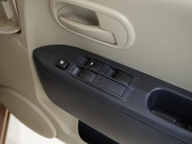 S スライド 電動スライドドア キーレス ベンチシート LEDテール イモビライザー レベライザー CD エアバック エアコン 禁煙車(56枚目)