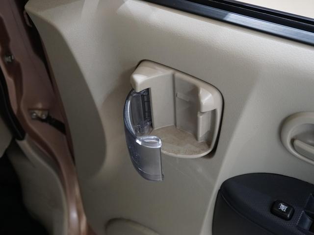 S スライド 電動スライドドア キーレス ベンチシート LEDテール イモビライザー レベライザー CD エアバック エアコン 禁煙車(57枚目)