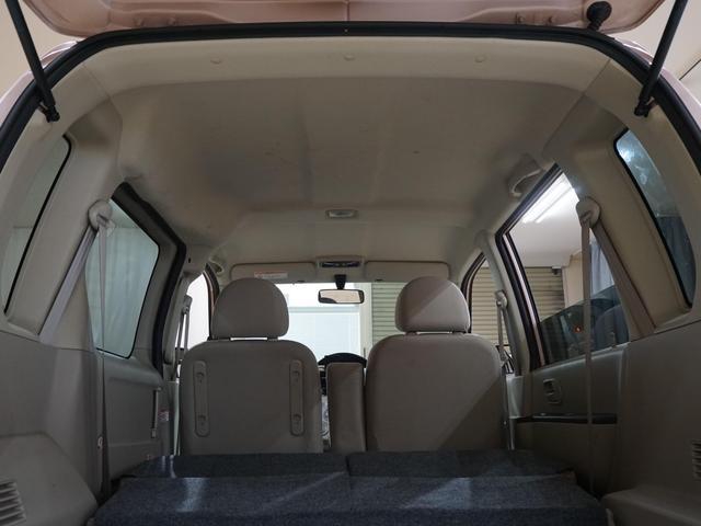 S スライド 電動スライドドア キーレス ベンチシート LEDテール イモビライザー レベライザー CD エアバック エアコン 禁煙車(61枚目)