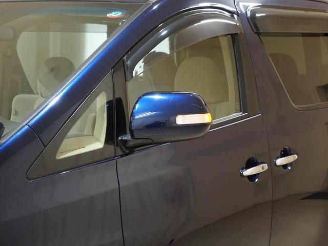 240X HDDナビ Wサンルーフ 後席用モニター スマートキー プッシュスタート バックカメラ HID オートライト 電動スライドドア ETC DVD再生 LEDテール Cセンサー ESC 禁煙車(13枚目)