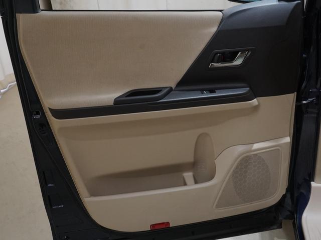240X HDDナビ Wサンルーフ 後席用モニター スマートキー プッシュスタート バックカメラ HID オートライト 電動スライドドア ETC DVD再生 LEDテール Cセンサー ESC 禁煙車(42枚目)