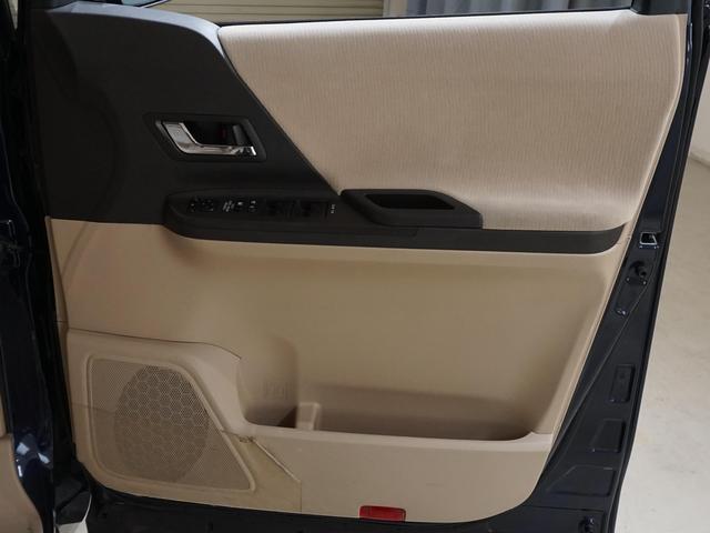 240X HDDナビ Wサンルーフ 後席用モニター スマートキー プッシュスタート バックカメラ HID オートライト 電動スライドドア ETC DVD再生 LEDテール Cセンサー ESC 禁煙車(45枚目)