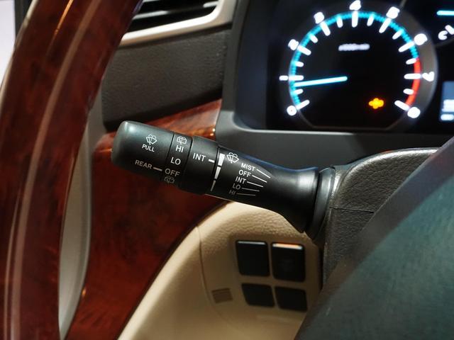 240X HDDナビ Wサンルーフ 後席用モニター スマートキー プッシュスタート バックカメラ HID オートライト 電動スライドドア ETC DVD再生 LEDテール Cセンサー ESC 禁煙車(56枚目)