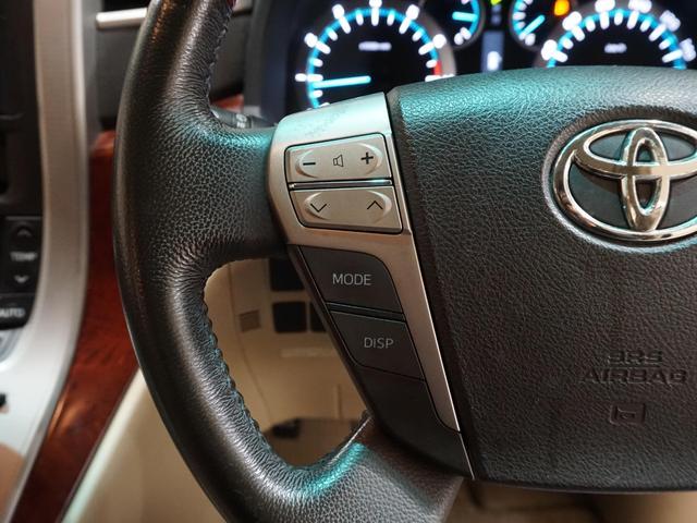 240X HDDナビ Wサンルーフ 後席用モニター スマートキー プッシュスタート バックカメラ HID オートライト 電動スライドドア ETC DVD再生 LEDテール Cセンサー ESC 禁煙車(57枚目)