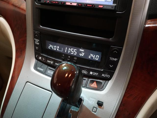 240X HDDナビ Wサンルーフ 後席用モニター スマートキー プッシュスタート バックカメラ HID オートライト 電動スライドドア ETC DVD再生 LEDテール Cセンサー ESC 禁煙車(61枚目)