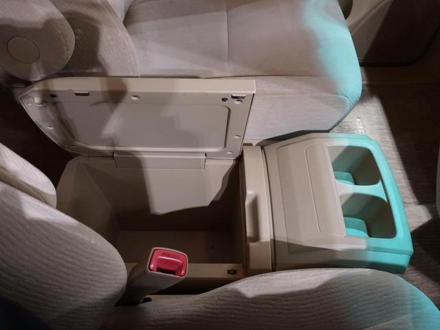 240X HDDナビ Wサンルーフ 後席用モニター スマートキー プッシュスタート バックカメラ HID オートライト 電動スライドドア ETC DVD再生 LEDテール Cセンサー ESC 禁煙車(65枚目)