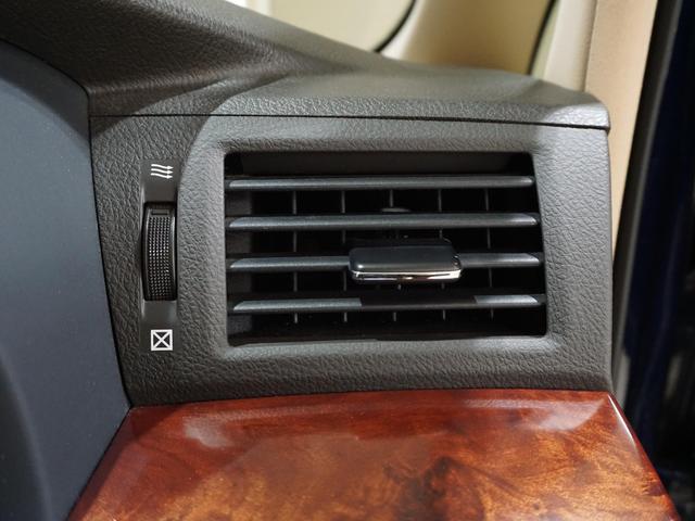 240X HDDナビ Wサンルーフ 後席用モニター スマートキー プッシュスタート バックカメラ HID オートライト 電動スライドドア ETC DVD再生 LEDテール Cセンサー ESC 禁煙車(66枚目)
