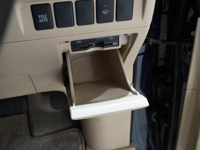 240X HDDナビ Wサンルーフ 後席用モニター スマートキー プッシュスタート バックカメラ HID オートライト 電動スライドドア ETC DVD再生 LEDテール Cセンサー ESC 禁煙車(68枚目)