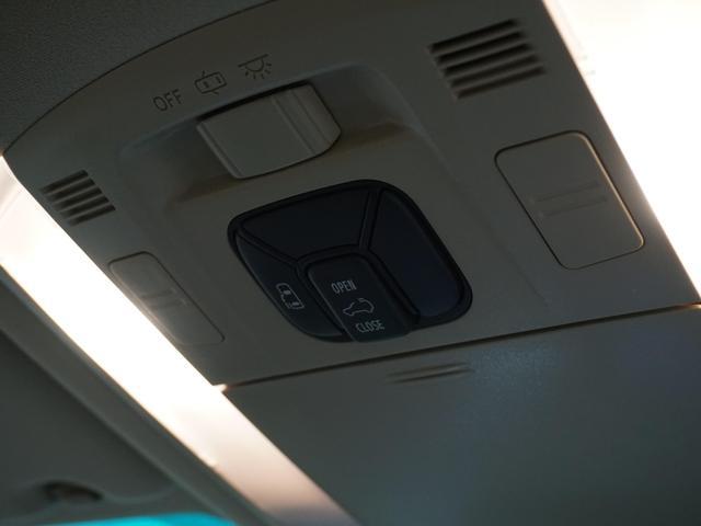 240X HDDナビ Wサンルーフ 後席用モニター スマートキー プッシュスタート バックカメラ HID オートライト 電動スライドドア ETC DVD再生 LEDテール Cセンサー ESC 禁煙車(69枚目)