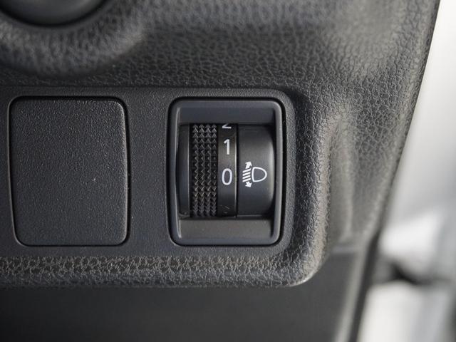 X FOUR 純正メモリナビ インテリジェントキー プッシュスタート バックカメラ 切替4WD ETC イモビライザー ハンズフリー LEDテール レベライザー 関東仕入れ 禁煙車(64枚目)