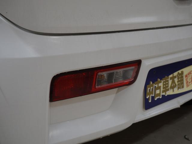 VP キーレス エアバック パワーステアリング エアコン レベライザー MTモード ラジオ 関東仕入れ 禁煙車(19枚目)