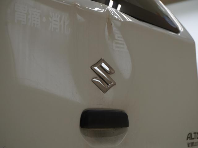 VP キーレス エアバック パワーステアリング エアコン レベライザー MTモード ラジオ 関東仕入れ 禁煙車(20枚目)