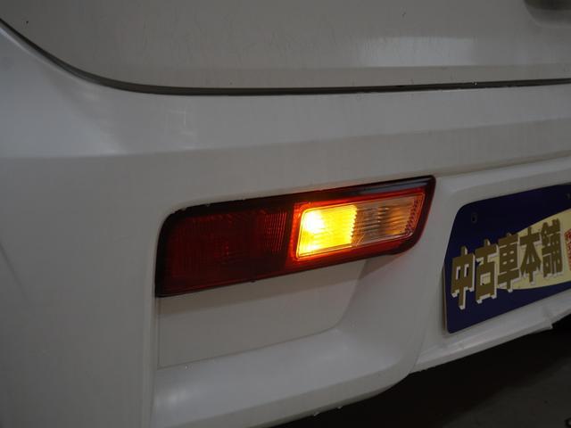 VP キーレス エアバック パワーステアリング エアコン レベライザー MTモード ラジオ 関東仕入れ 禁煙車(24枚目)