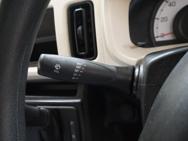 VP キーレス エアバック パワーステアリング エアコン レベライザー MTモード ラジオ 関東仕入れ 禁煙車(45枚目)