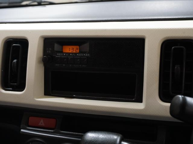 VP キーレス エアバック パワーステアリング エアコン レベライザー MTモード ラジオ 関東仕入れ 禁煙車(47枚目)
