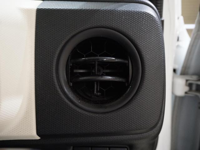 VP キーレス エアバック パワーステアリング エアコン レベライザー MTモード ラジオ 関東仕入れ 禁煙車(51枚目)