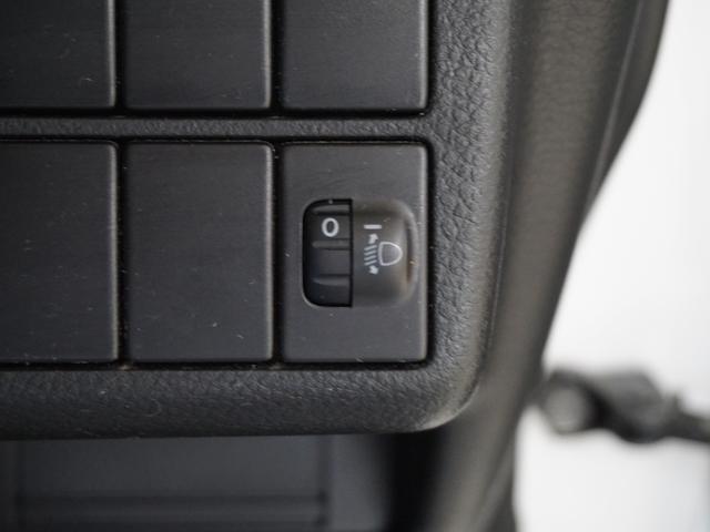 VP キーレス エアバック パワーステアリング エアコン レベライザー MTモード ラジオ 関東仕入れ 禁煙車(52枚目)